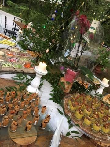 Garden Party pour la fête de la musique à Castres